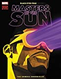 Black Eyed Peas Present: Masters of the Sun: The Zombie Chronicles (Black Eyed...