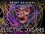 Philip K. Dick's Electric Dreams - Staffel 1 [dt./OV]
