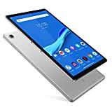 Lenovo Tab M10 Full HD Plus 26,2 cm (10,3 Zoll, 1920x1200, Full HD, WideView, Touch) Tablet-PC...