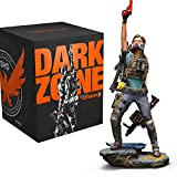 Tom Clancy's The Division 2 - Dark Zone Edition   Uncut - [PlayStation 4 - Disk]
