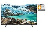 Samsung RU7179 163 cm (65 Zoll) LED Fernseher (Ultra HD, HDR, Triple Tuner,...