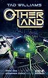 Otherland. Band 4 (Otherland, Bd. ?): Meer des silbernen Lichts