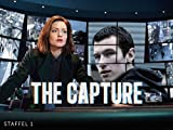 The Capture - Staffel 1 [dt./OV]