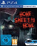 Home Sweet Home VR (PS4)