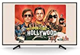 Sony KD-65XG7005 Bravia 65 Zoll (164cm) Fernseher (Ultra HD, 4K HDR, Smart TV,...