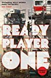 Ready Player One: Ernest Cline