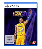 NBA 2K21 Legend Edition - [PlayStation 5]