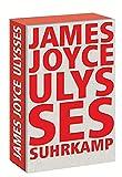 Ulysses. Roman