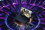 Razer Blade Gaming Laptop 15 Advanced Edition Full HD 300 Hz GeForce RTX 2080 Black