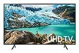 Samsung RU7179 147 cm (58 Zoll) LED Fernseher (Ultra HD, HDR, Triple Tuner,...