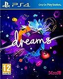 Playstation Dreams PS4