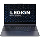Lenovo Legion 5i Laptop 39,6 cm (15,6 Zoll, 1920x1080, Full HD, WideView, 300nits, entspiegelt) Gaming...