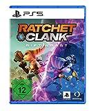 Ratchet & Clank: Rift Apart [PlayStation 5]