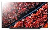 LG OLED55C97LA 139 cm (55 Zoll) OLED Fernseher (OLED, Dual Triple Tuner, 4K Cinema HDR, Dolby Vision,...
