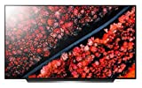 LG OLED55C97LA 139 cm (55 Zoll) OLED Fernseher (OLED, Dual Triple Tuner, 4K...