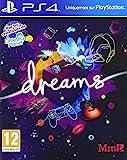 Träume – PS4.