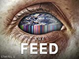 The Feed - Staffel 1 [dt./OV]