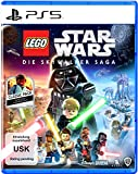 LEGO STAR WARS Die Skywalker Saga (PS5)