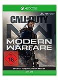 Call of Duty: Modern Warfare - [Xbox One]