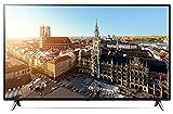 LG Electronics 65SM8500PLA 164 cm (65 Zoll) Fernseher (NanoCell, 100 Hz, Triple Tuner, 4K Cinema HDR,...