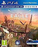 Ps4 Eagle Flight (Psvr Only)