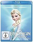 Die Eiskönigin - Völlig unverfroren - Disney Classics [Blu-ray]