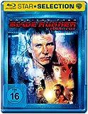 Blade Runner (Final Cut) [Blu-ray]