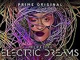 Philip K. Dick's Electric Dreams - Staffel 1 [dt./OV]