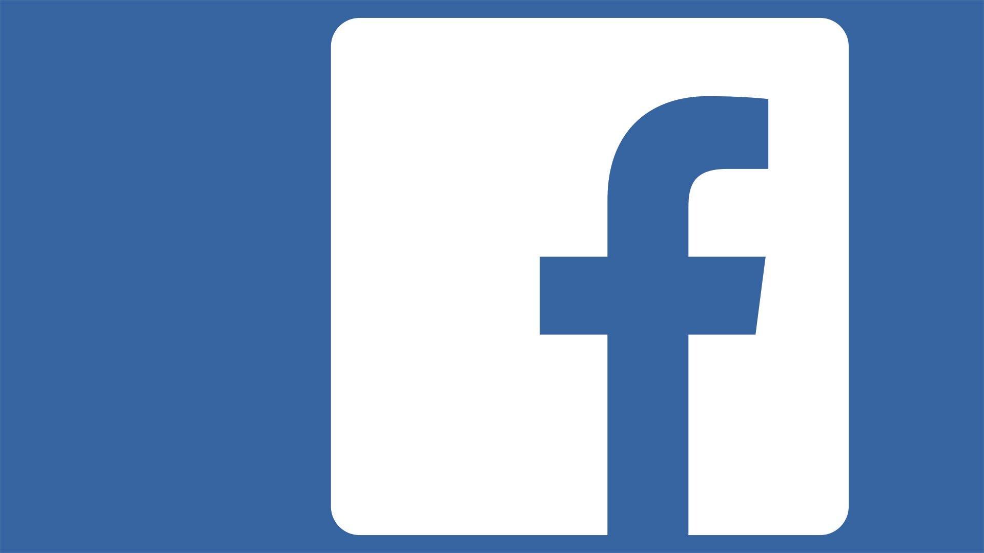 Weshalb Facebooks KI das Christchurch-Massaker nicht meldete
