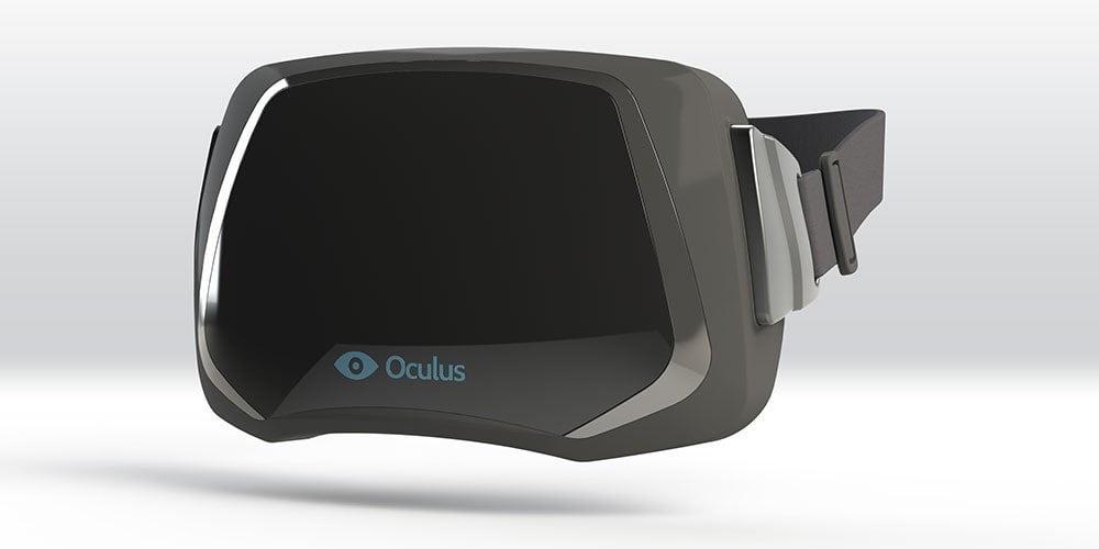 Vor rund fünf Jahren belebte Oculus bei Kickstarter die Virtual-Reality-Branche neu. Was denken die ersten Unterstützer heute?