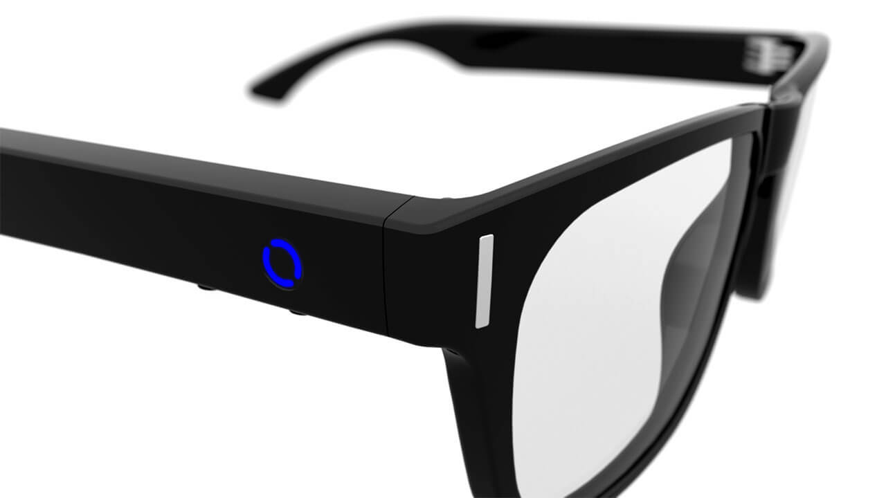 WeOn Glasses