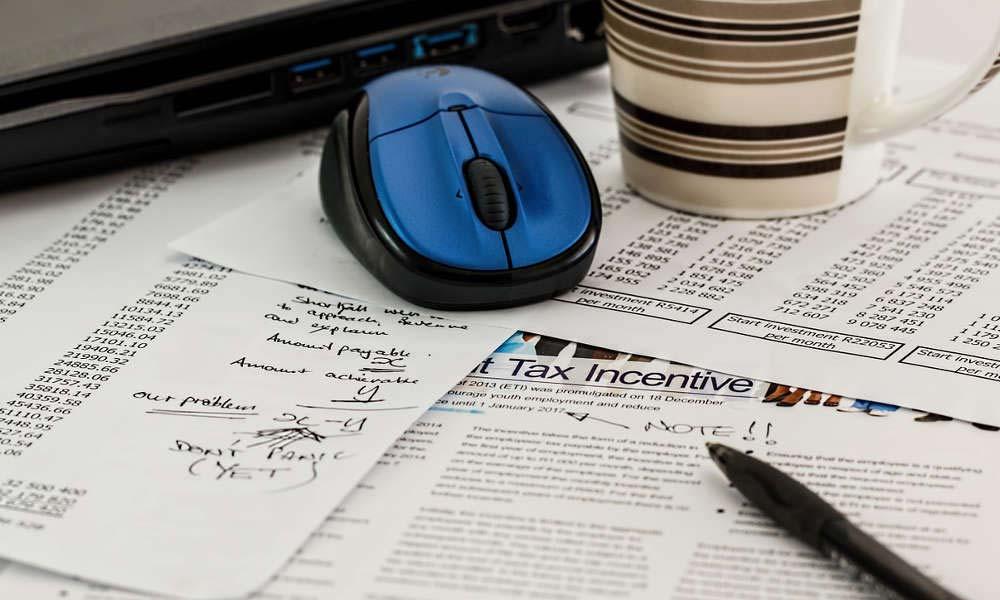 virtual_und_augmented_reality_business_revenue_vorhersage