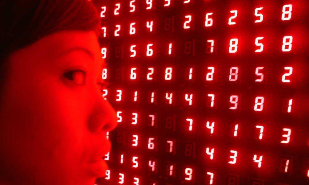 Umfrage: Wollen die Europäer Virtual Reality?