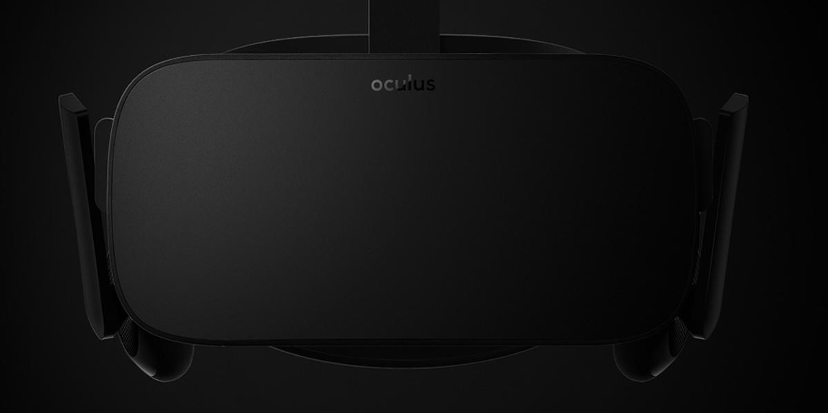Oculus Rift in Quartal 1 2016: Alle Infos zum Release, Preis, PC-Specs und der Consumer-Version