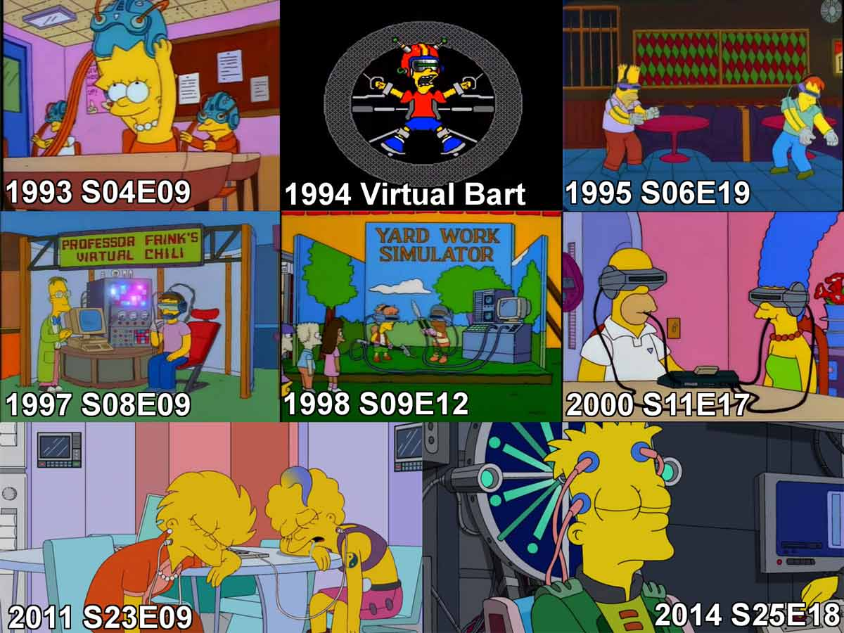 simpsons_1993_2014_virtual_reality