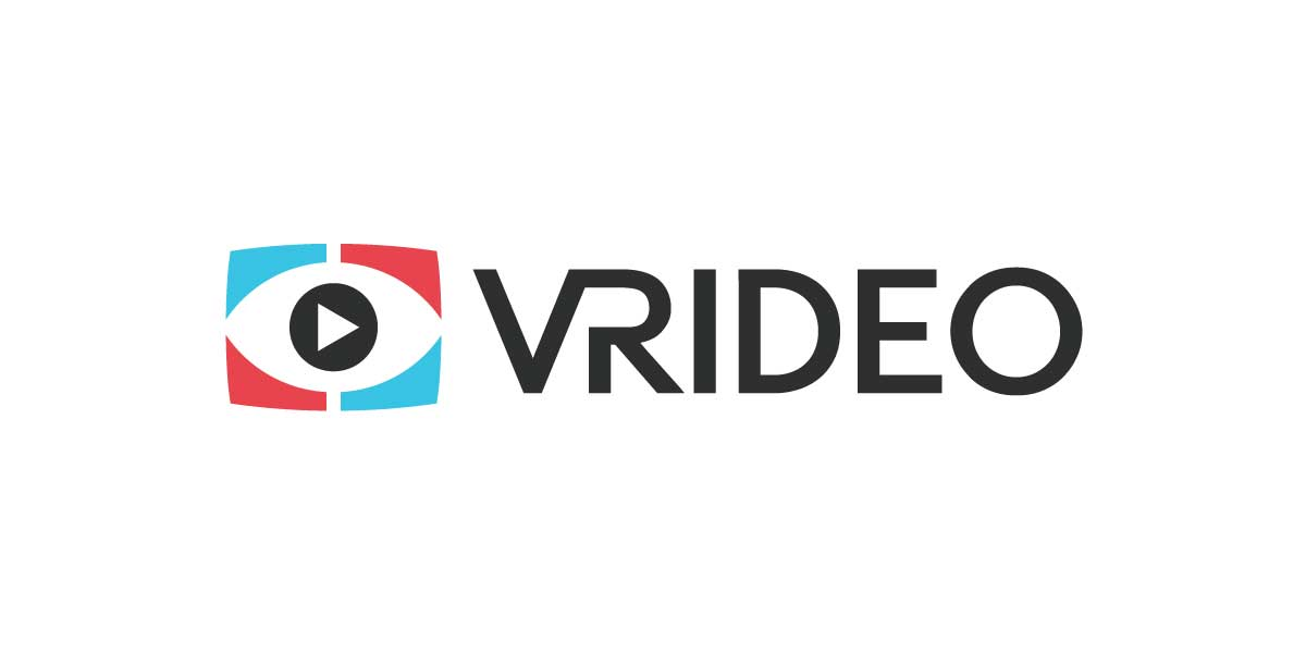 VRIDEO will 360-Grad-Videos und VR-Videos etablieren und YouTube in Zukunft Konkurrenz machen