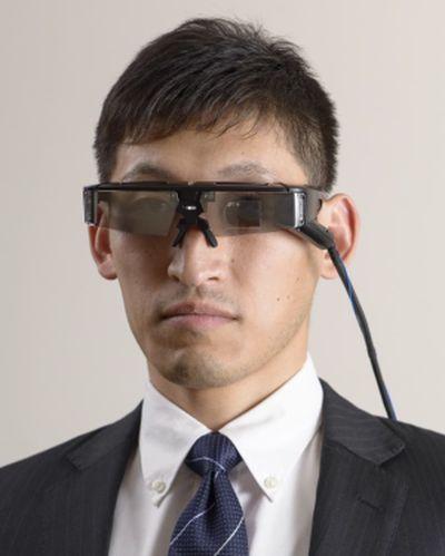 smart_glasses_qdlaser