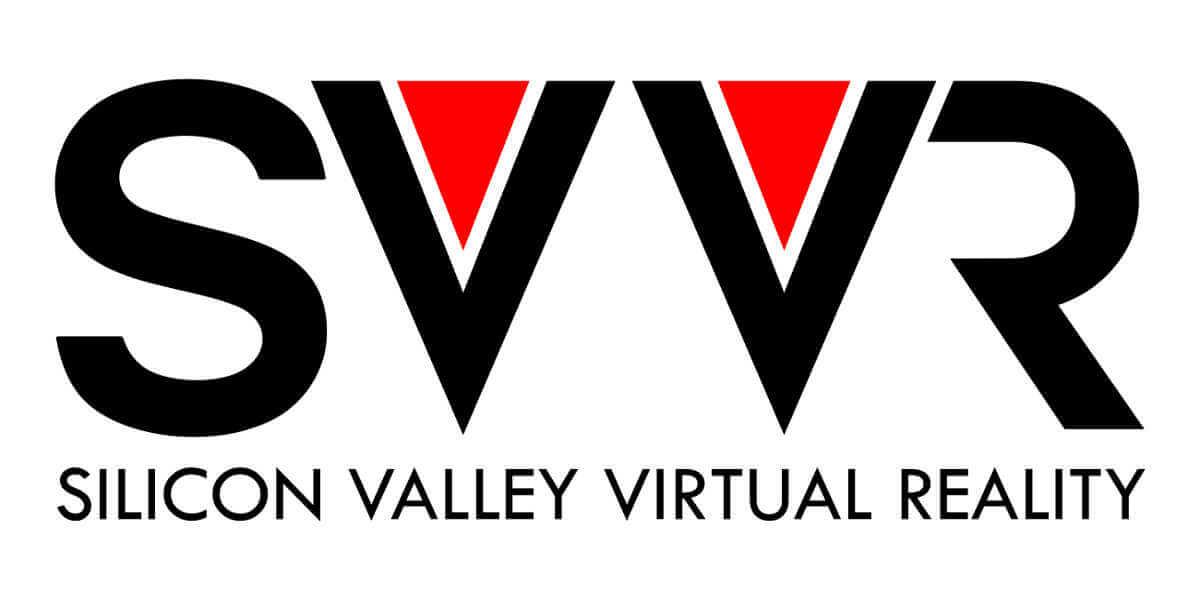 Alle News von der Silicon Valley Virtual Reality Expo im Überblick