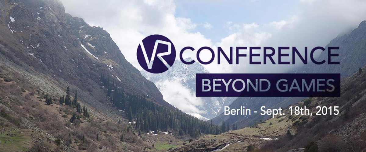 VR_conference_berlin