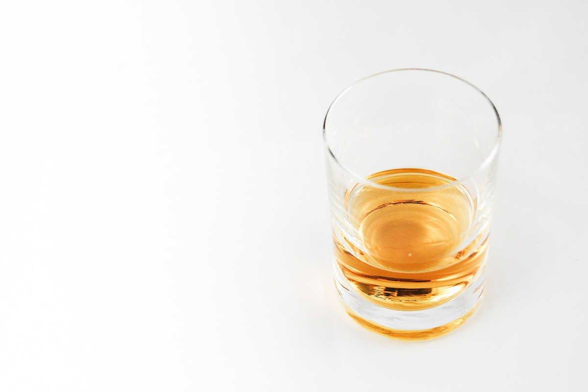 Jim Beam schickt seine Konsumenten auf eine virtuelle Tour über die Herstellung des Devils Cut - aus Sicht des Bourbons.