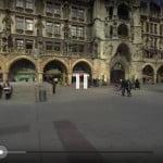 YouTube unterstützt jetzt Google Cardboard bei 360°-Videos