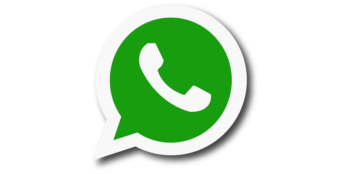 Virtual Reality News bei WhatsApp abonnieren - kostenlos.