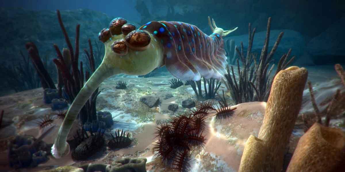 Das Natural History Museum und das Bristish Museum schicken ihre Besucher in virtuelle Welten.