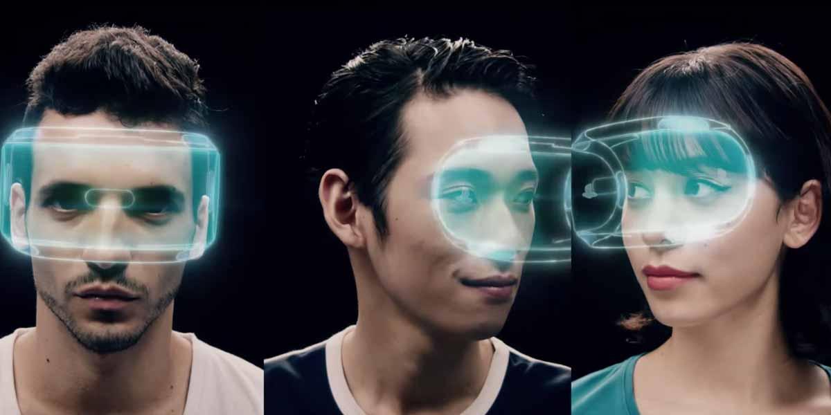 Playstation VR: Entwickler glauben an Marktführerschaft