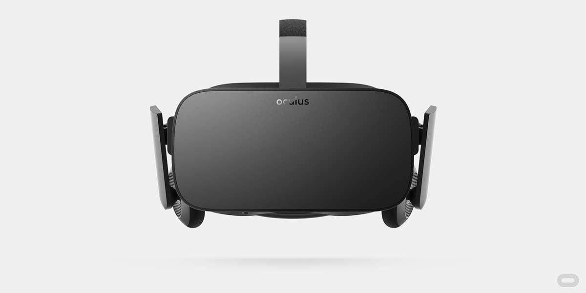 Soeben fiel das Embargo für Oculus Rift und zahlreiche Reviews gingen zeitgleich online. Wir haben für euch das Meinungsdickicht gelichtet.