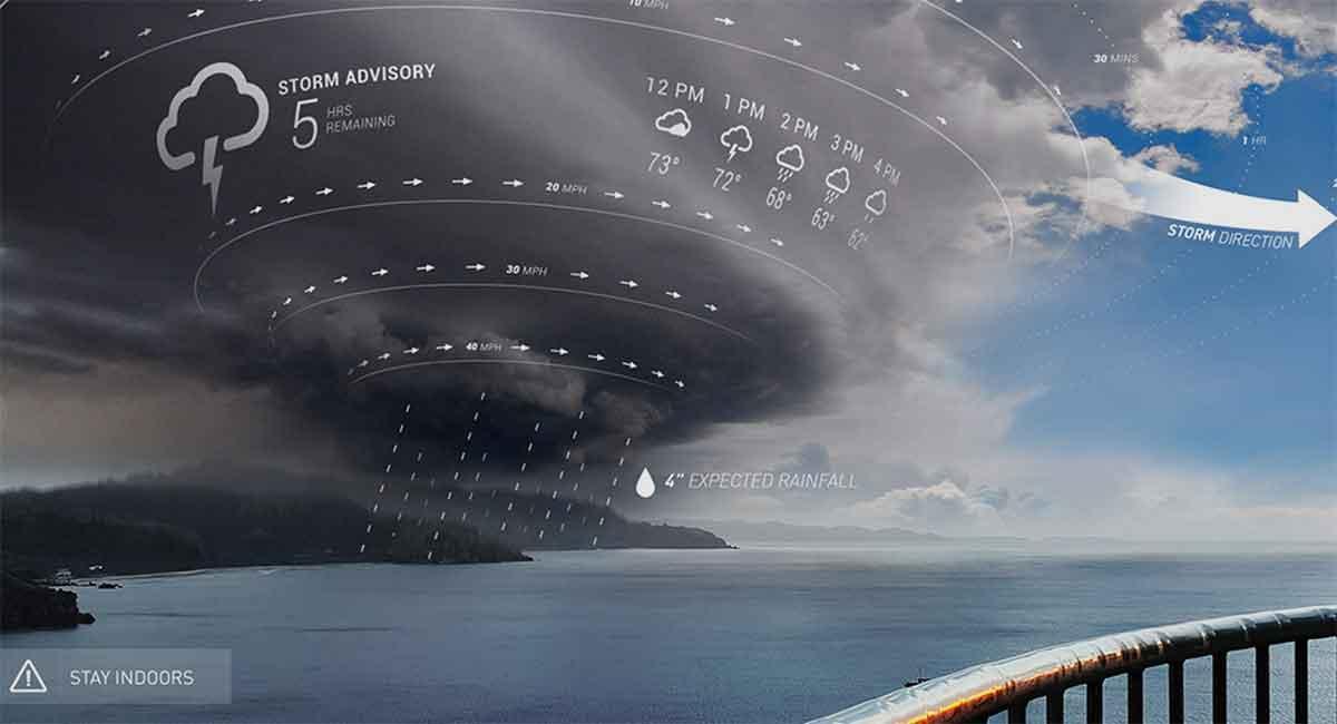Magic Leap bekommt weitere 827 Millionen US-Dollar für die Entwickler einer neuartigen Augmented-Reality-Brille.