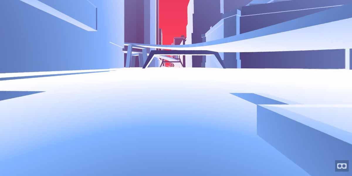 Mozilla will mit A-Frame die Programmierung für Web-VR deutlich vereinfachen.
