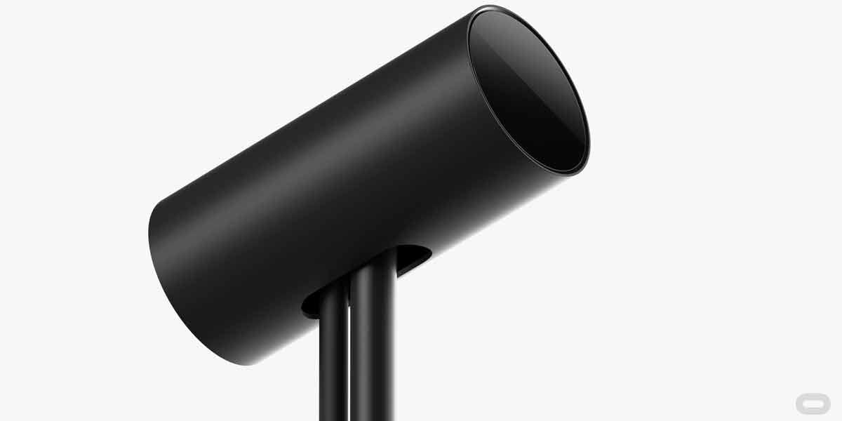 Der Erfolg von HTC Vive geht an Oculus VR nicht spurlos vorbei. Jetzt soll erneut über Room-Scale-VR für Oculus Rift nachgedacht werden.