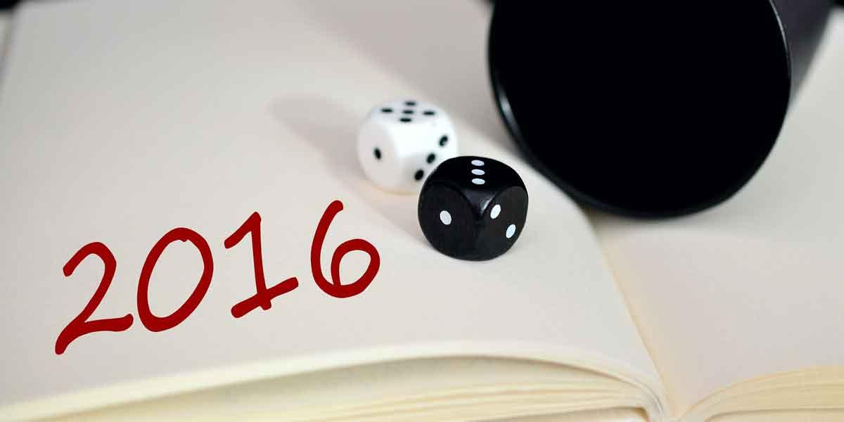 Analysten der US-amerikanische Investmentbank Jefferies & Company prognostizieren: In 2016 wird der VR-Bock umgestossen.