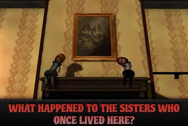 Na, neugierig? Quelle: Otherworld Interactive